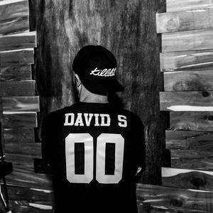 DJ David S. Fan Page