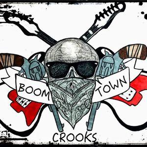 Boomtown Crooks