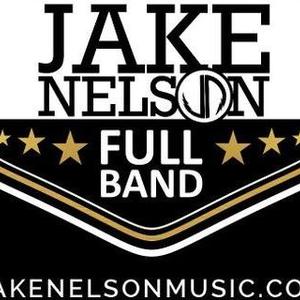 Jake Nelson's Music