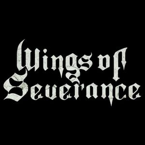Wings of Severance