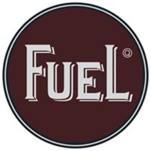 Fuel BBQ