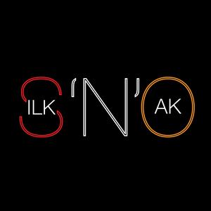 Silk 'N' Oak