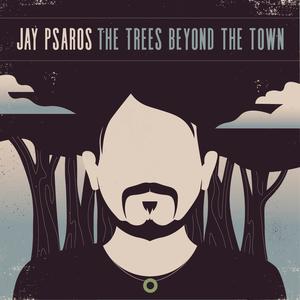 Jay Psaros