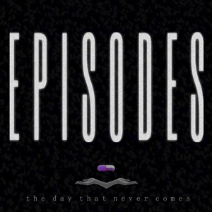 Episodes - Official band