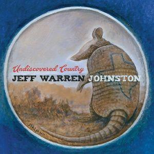 Jeff Warren Johnston