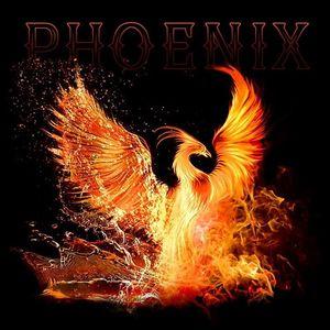 The Phoenix Band