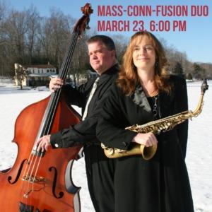Mass-Conn-Fusion