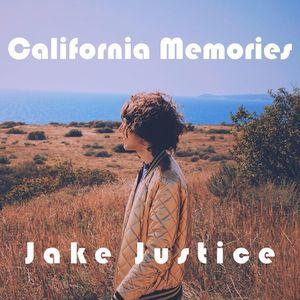 Jake Justice