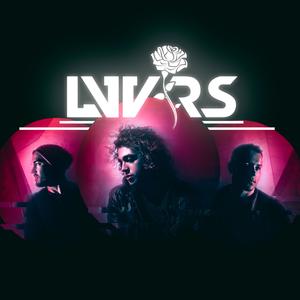 LVVRS