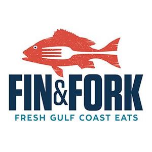 Fin&Fork