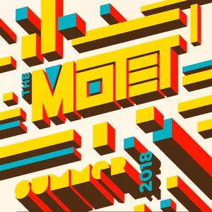 The Motet