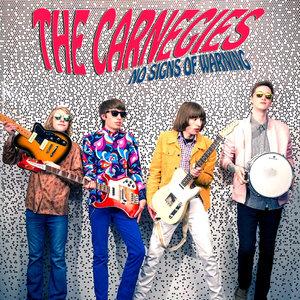 The Carnegies