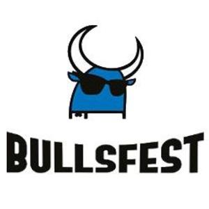 Bullsfest