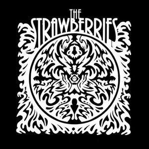 The Strawberries