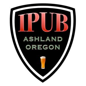 IPub Ashland