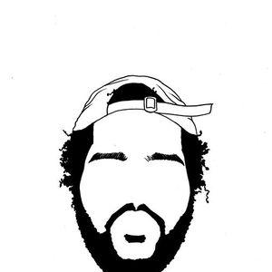 DJ Jalen