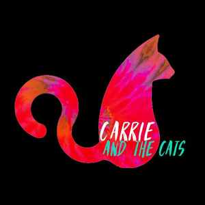 Carrie and The Cats