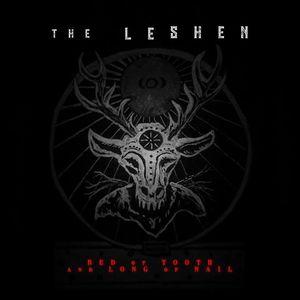 The Leshen