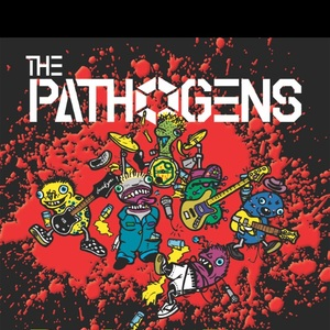 The Pathogens