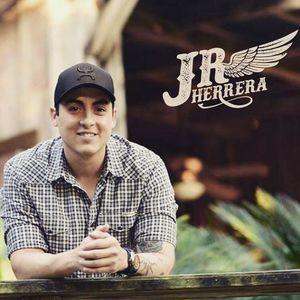 JR Herrera Music