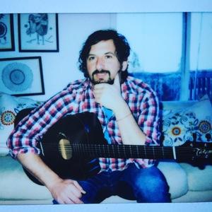 Judd Wasserman Music