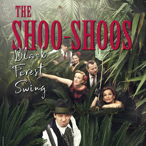 The Shoo-Shoos