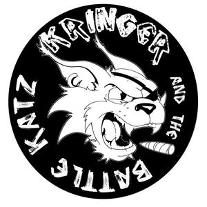 Kringer and the Battle Katz