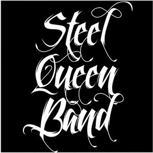 Steel Queen Band