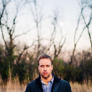 Chris Beyer Acoustic