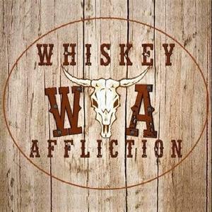 Whiskey Affliction