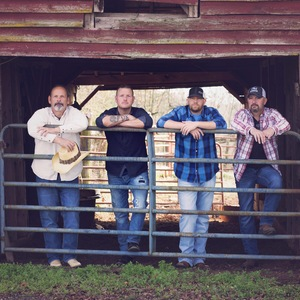 The Southern Standard Band