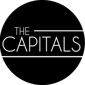 The Capitals Band Page
