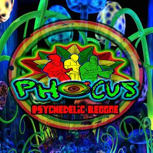 Phocus Reggae