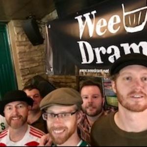 Wee Dram Band