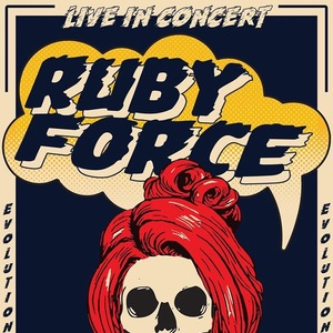 Ruby Force