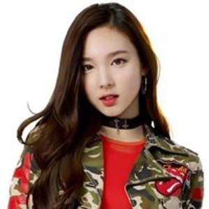 Nayeon '나연' - Twice