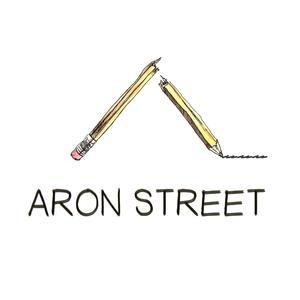 Aron Street