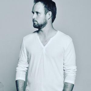 Shane Wallin