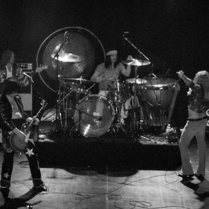 No Quarter the Led Zeppelin Legacy
