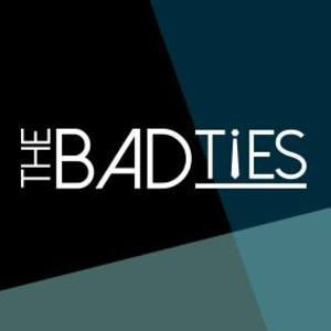 The Bad Ties