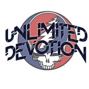 Unlimited Devotion