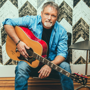 John Berry Christmas Tour 2019 John Berry Tour Dates 2019 & Concert Tickets | Bandsintown