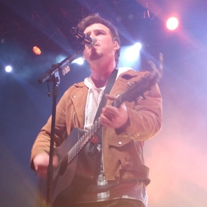 Morgan Wallen Tour Dates 2019 & Concert Tickets | Bandsintown
