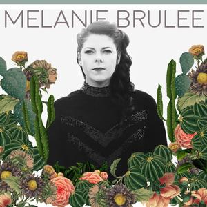 Melanie Brulee