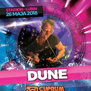 DUNE (Official)