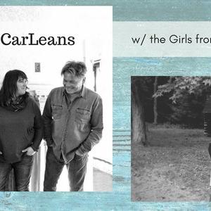 The CarLeans