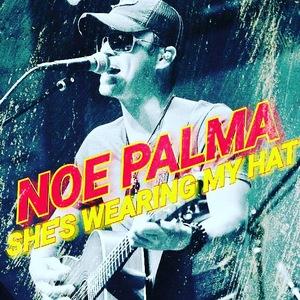 Noe Palma