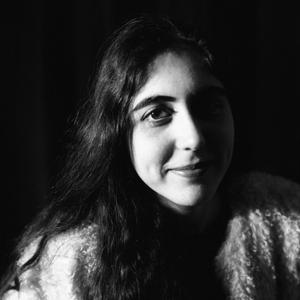 Lara Antebi
