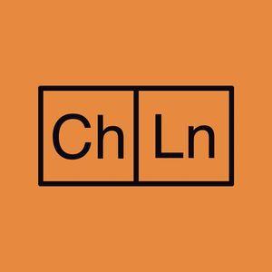 Chemistry Lane