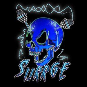 Surrge